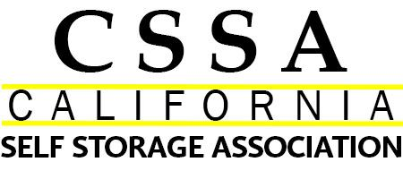 16th Annual Self Storage Owners Summit @ Balboa Bay Resort, Newport Beach, CA