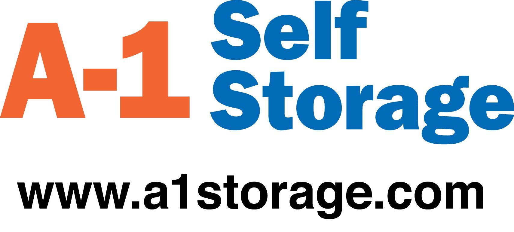 California Self Storage Association - Caster Properties, Inc
